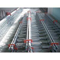 模数式桥梁伸缩缝厂家设计生产 HZF桥梁伸缩缝