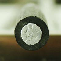 贵州黔南胜业电缆厂家直销全铝芯架空绝缘导线JKLYJ-1KV-150平方户外架空电线电缆国标现货