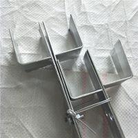 专业生产恒月PYLJ400光缆预留支架河北恒天