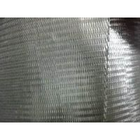 安平空调专用铝箔网哪里买 拓冠铝箔拉伸网报价
