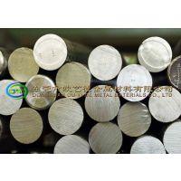 高品质5005铝合金铝棒什么价格