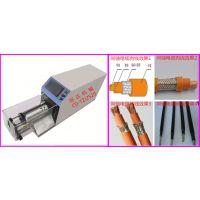 厂家直销CD-TZJ2520新能源电缆多层同轴剥线机 汽车电缆剥线机