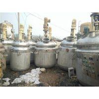 化工厂拆除|巨建物资回收|化工厂拆除报价