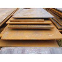 Q235GJC高建板性能Q235GJD高建板机械用钢板