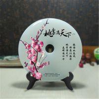 广东平安玉石扣UV打印机多少钱