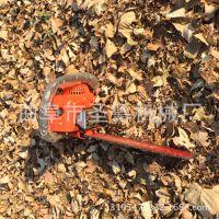 链条式断根起树机 带土球挖树机 江苏园林刨树机