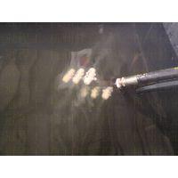 超微米气泡水发生设备