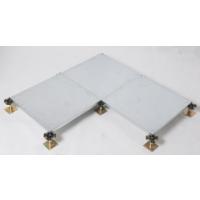 六面包钢硫酸钙网络地板 硫酸钙网络地板 六面包钢地板