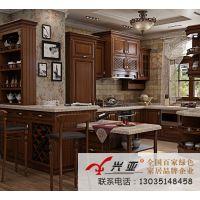 武汉全房定制产品中的原木套装门定制有哪些优缺点