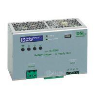 DSL变压器,电源变压器AL1024-G001