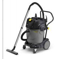 干湿两用吸尘器