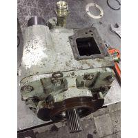 上海维修厂家专业维修萨奥PV23液压油泵 维修供应价格