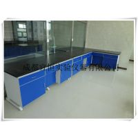 四川中央台生产,成都钢木边台,重庆通风柜价格