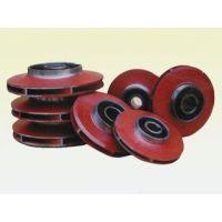 EA560-32台湾川源水泵机械密封圈|水封|机封EA560-50