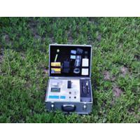 华西科创MN11/F-1C便携式土壤养分速测仪