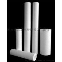 汇通40寸5微米PP棉熔喷滤芯聚丙烯超细纤维厂家直销