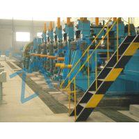 石家庄中泰供应大型圆管设备质量有保障