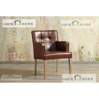 上海西餐厅椅子定制