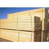 从化木方批发厂家,从化建筑模板批发厂家,从化进口木方批发价格