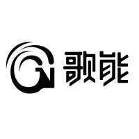 深圳市歌能清洗设备有限公司