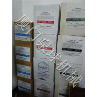 80润滑脂 SEALWELD S-EQ-10P 4.53KG/罐