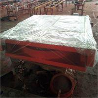 安徽GPZ(II)型盆式橡胶支座价格_生产厂家