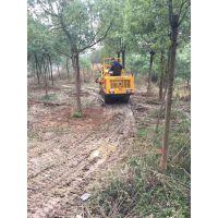 挖掘机多少钱,起苗机、挖树队出租