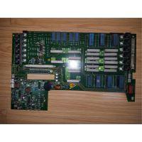 西门子中压备件CUVC主板6SE7090-0XX84-0AB0