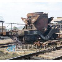 铁水车液压复轨器GSCF型复轨器