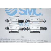 SMC 气缸CQ2Z40-ADT07-45特价现货供应