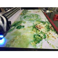 河北工艺品3D数码打印机 uv平板打印机哪家好 佳德通科技