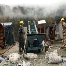 锡林郭勒中拓P90自动抽拔管机厂家便宜销售钻采设备
