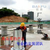 广州厂家直销无电照明系统 光导管 采光筒应用到地下车库