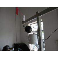 黑球温度传感器/九州空间JZ-4
