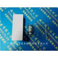 3HAC7730-1 ABB进口备件