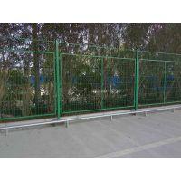 汉口阳台围栏网 天台安全防护网 武汉博达丝网大型生产基地 值得信耐