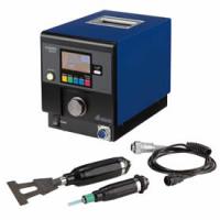 供应日本原装进口SONOTEC SONOFILE超声波研磨雕刻机SF-5600.SF-9700