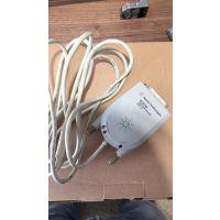 美国进口出售Agilent/安捷伦82357B电子测量仪器82357B