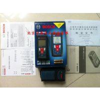 中西(CXZ特价)激光测距仪GLM7000) 型号:DLE70-GLM7000库号 m35175