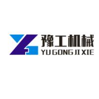 郑州市二七区预工机械经营部