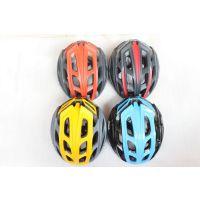 EARRELL自行车头盔,57-63mm