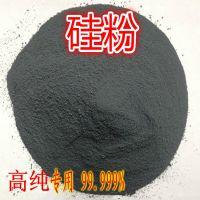 Co5钴基合金粉末 钴基合金粉 喷涂钴基合金粉末
