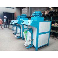 气压粉末灌装机全自动气动粉料/粉剂/细小颗粒包装机