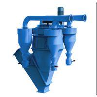 机制砂生产线专用复合式选粉机YF-SF-1500的价格及厂家