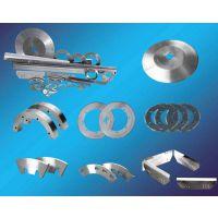 专业生产不锈钢异形刀片哪家异形刀片做的好?