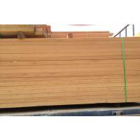 上海巴劳木与柳按木价的区别是多少 木材实木厂家直销