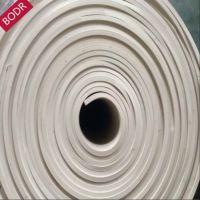 厂家直销/白色食品板 天然橡胶板/无毒食品板 弹力佳 FDA认证 3L越南标胶