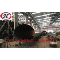 云南贵州广西搭架管立交桥房地产专用钢管钢支撑