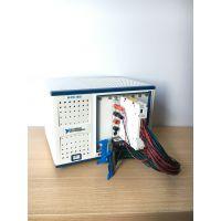 NI PXI-1033 PXI机箱 779756-01
