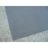 国产高级PVC防滑S型(S368)梭水地垫
